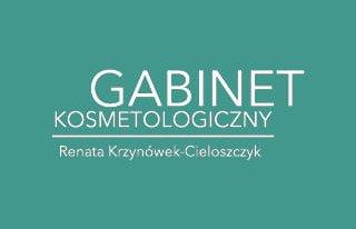 Gabinet Kosmetologiczny  Renata Krzynówek-Cieloszczyk Kolno