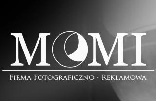 MOMI Fotografia-Reklama Tarnów