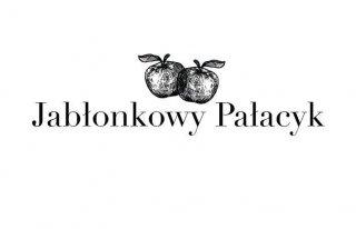 Jabłonkowy Pałacyk Puszczykowo