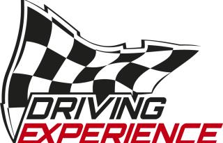 Driving Experience Kraków