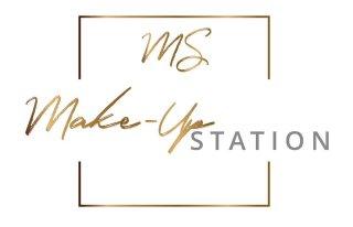 Make-Up Station D.W. Studio Wizażu Piła