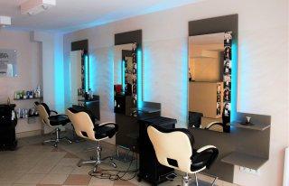 KORA Salon Fryzjerski Sieradz