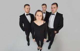 Zespół ANTERS Bydgoszcz