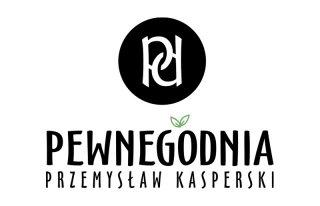 Pewnego Dnia Przemysław Kasperski Tarnowskie Góry