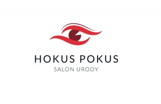 HOKUS POKUS Salon Urody Day Spa Bardo