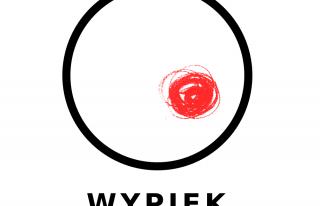 Wypiek Poznań