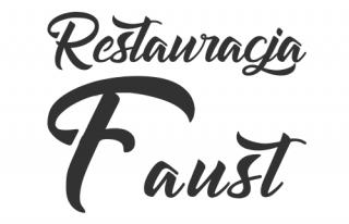 Restauracja FAUST Dąbrowa Górnicza