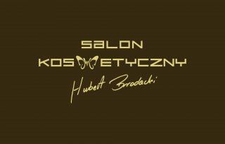 Salon Kosmetyczny Hubert Brodacki Olesno