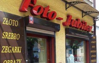 Sklep Foto Jubiler Opole Lubelskie