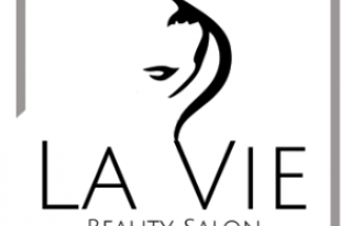 La Vie Beauty Salon Oleśnica