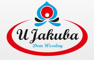 """Dom Weselny """"U Jakuba"""" Puławy"""
