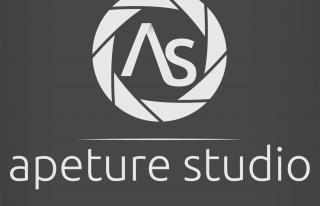 Apeture Studio Nowy Targ