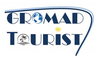 Biuro Podróży Gromad-Tourist Strzegom