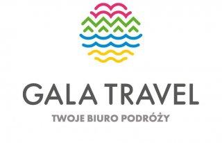 GALA Travel Lublin