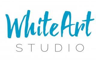 WhiteArt Studio Białystok
