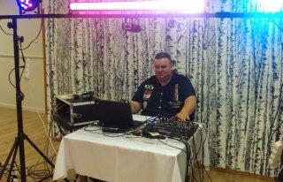 DJ MARIAN KROTOSZYN