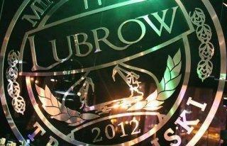 Browar Lubrow Tap House Wejherowo Wejherowo