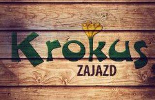 Zajazd Krokus Sulejów