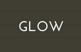 GLOW Wrocław