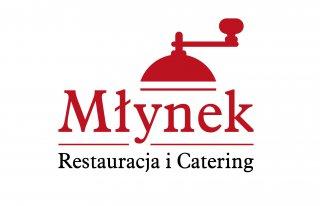 Młynek Restauracja i Catering Radom