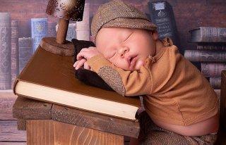 Obiektywa - fotografia dziecięca, rodzinna, wideofilmowanie. Bielsko-Biała