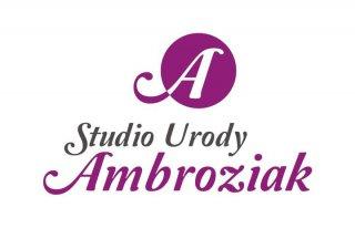 Studio Urody Ambroziak Toruń
