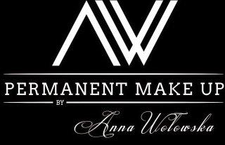 AW-Makijaż Permanentny Anna Wołowska/Szkolenia Pmu Zielona Góra