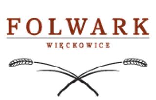 Folwark Więckowice Wojnicz