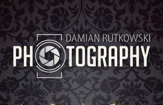 Damian Rutkowski Photography Stawiszyn