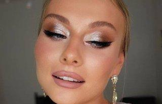 Katarzyna Kowol Make up & Beauty Zabrze