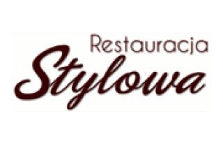 Restauracja Stylowa Łódź