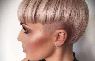 Eleganza Hair Luboń