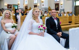 Fotograf na ślub , wesele oraz inne imprezy okolicznościowe *TANIO*  Poznań
