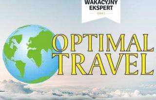 Optimal Travel Wrocław