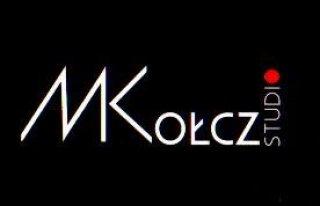 MKołcz Studio Szczecin