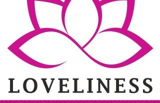 Loveliness - Studio Urody i Wizażu Leszno