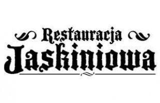 Restauracja Jaskiniowa Solec Kujawski