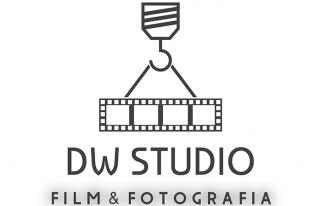 DW Studio Film&Fotografia Gdańsk