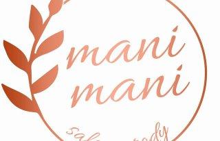 Mani Mani Salon Urody Rawicz
