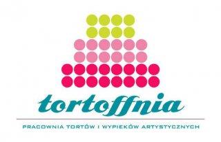 TortOffnia Pracownia tortów i wypieków artystycznych Gdańsk