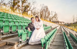 Fotograf ślub sesje chrzciny Radom
