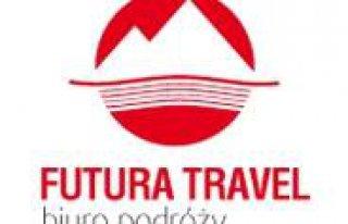 Futura Travel Mysłowice