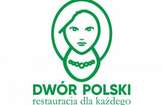 Dwór Polski Wejherowo Wejherowo