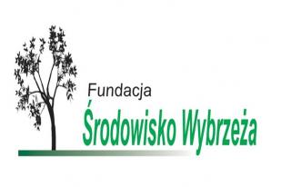 Floryn-Tour Sp z o o Szczecin