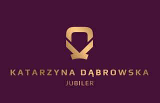 Jubiler Katarzyna Dąbrowska Mińsk Mazowiecki