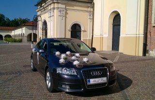 Audi A6 Nowy led xsenon 300zł!Promocja Kraków