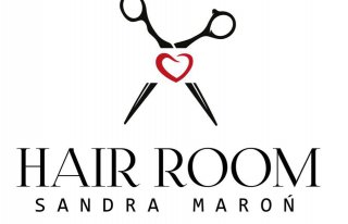 HAIR ROOM Sandra Maroń Bytom