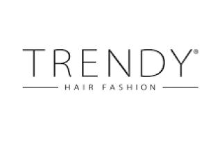 Trendy Hair Fashion Pszczyna Pszczyna