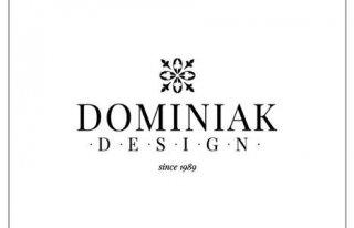 Dominiak Design Kalisz