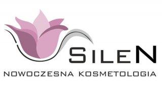 SILEN Salon Kosmetyczny & Zaopatrzenie kosmetyczek Jarosław